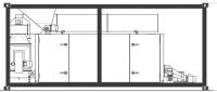DryWa-Technical-Design