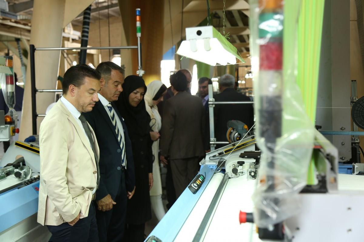 Future-Textile-Road_openhouse_Reza-Soltani