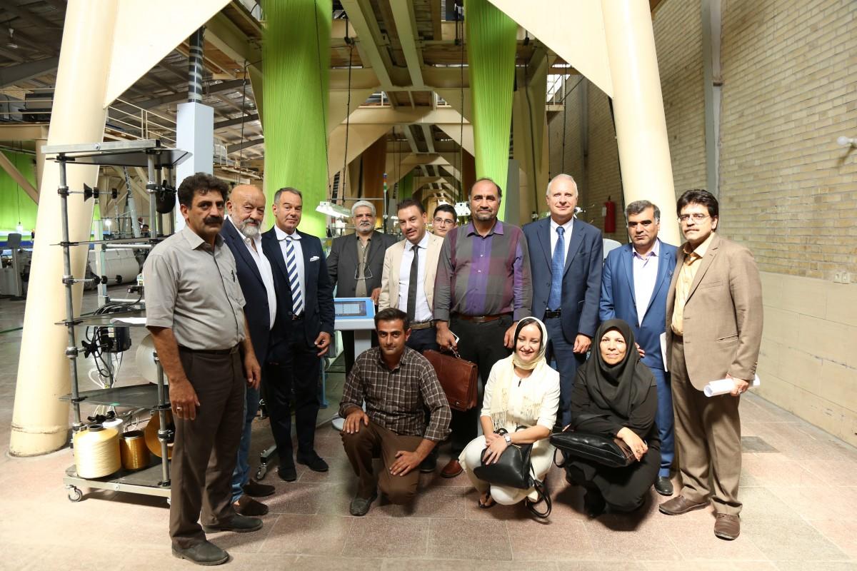Future-Textile-Road_openhouse_Reza-Soltani_