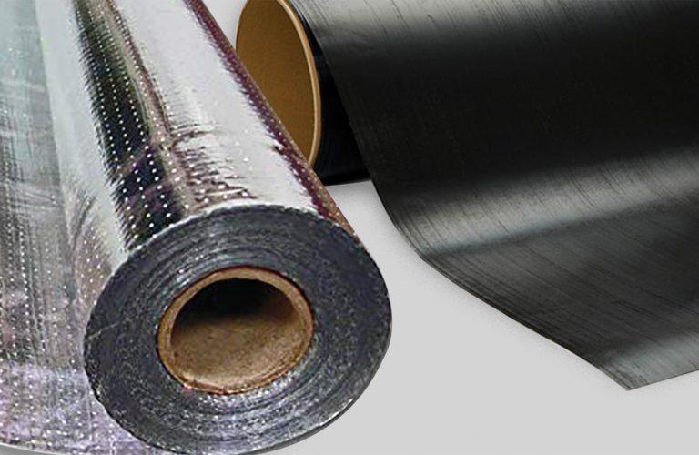 Technical Textile: